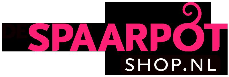 De Spaarpot Shop