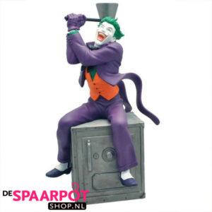 Spaarpot The Joker – DC Comics (27,5cm)