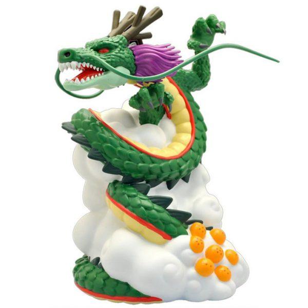 Dragon Ball: Shenron Collector Money Box