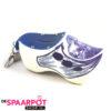 Klomp spaarpot (Delftsblauw)