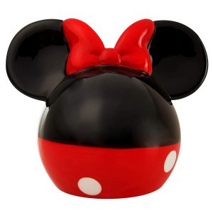 Sambro Minnie Mouse Spaarpot