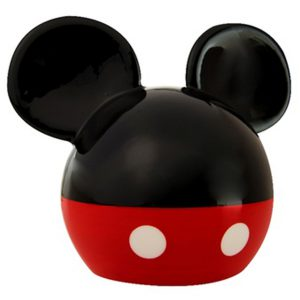Sambro Mickey Mouse Spaarpot